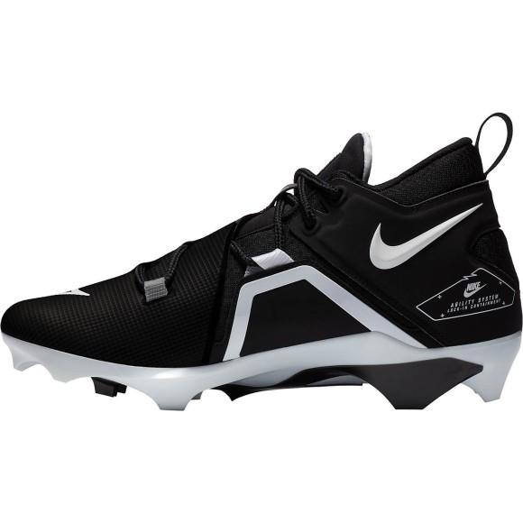 Tennessee Titans (2018) NFL Velocità Pocket Pro Casco