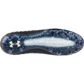 Jacksonville Jaguars d0277b622a54