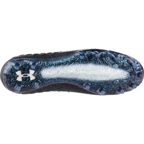 Jacksonville Jaguars (2018) Full-Size Riddell Revolution Geschwindigkeit authentische Helm