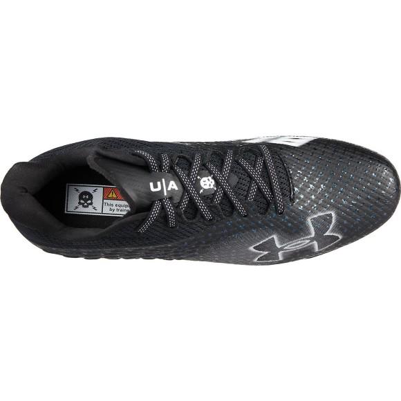 Miami Dolphins (2018) Full-Size Riddell Revolution Geschwindigkeit authentische Helm