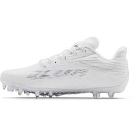 best cheap 62a02 1dd10 Tennessee Titans (2018) Full Size Riddell Speed Replica Helmet