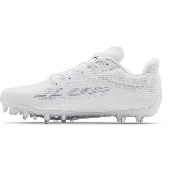 Tennessee Titans (2018) Full Size Riddell Speed Replica Helmet