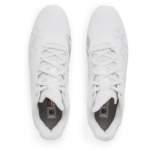 Jacksonville Jaguars (2018) Casque Riddell Speed Replica pleine grandeur