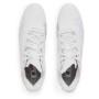 Jacksonville Jaguars (2018) casco completo Riddell Speed Replica