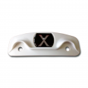 Xenith Front Bumper