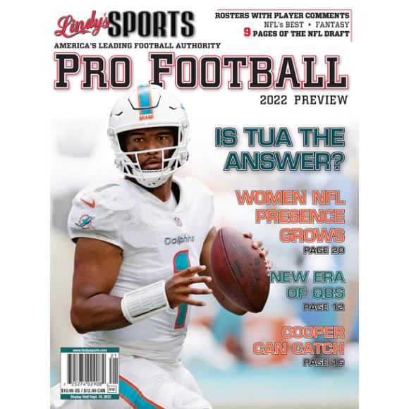 Los Angeles Rams (2018) de la NFL, la Liga de Cap 9Forty