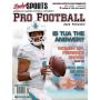 Los Angeles Rams (2018) de la NFL, la Ligue de Casquette 9Forty