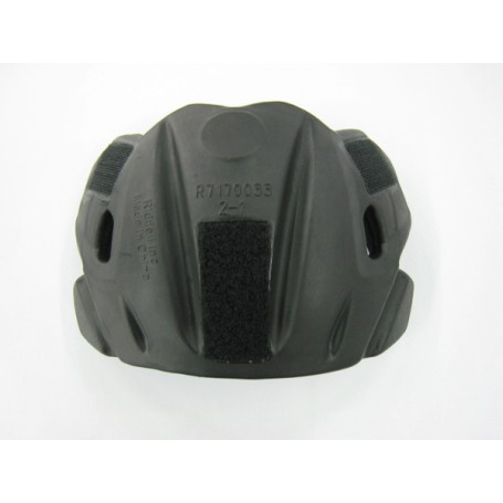 Riddell 360 Front Pad