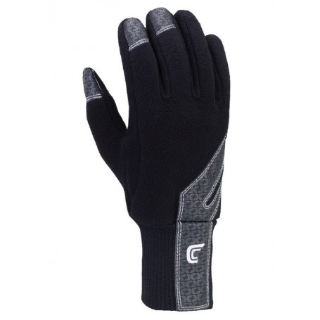 Cutters Coaches Gloves