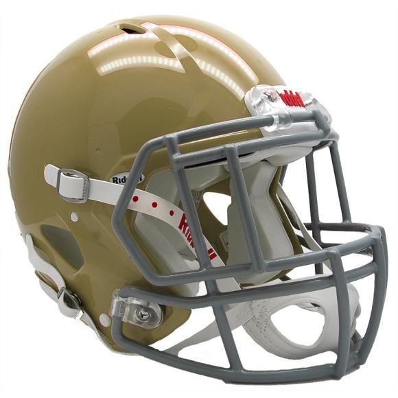 Fräser Trainer Handschuhe
