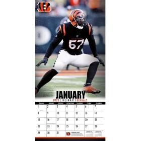 New Orleans Saints License Plate