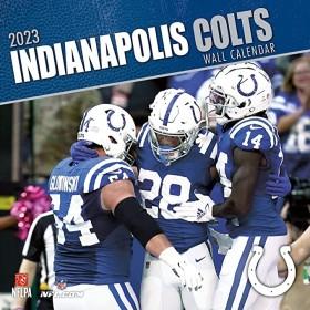 Los Angeles Rams Spinner Schlüsselanhänger