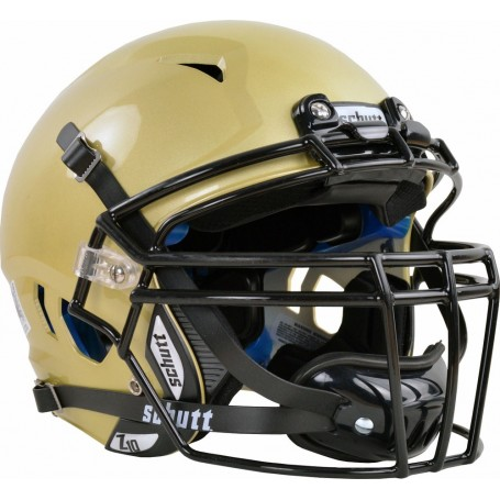 Schutt Vengeance Z10 Adulte, Casque De Football