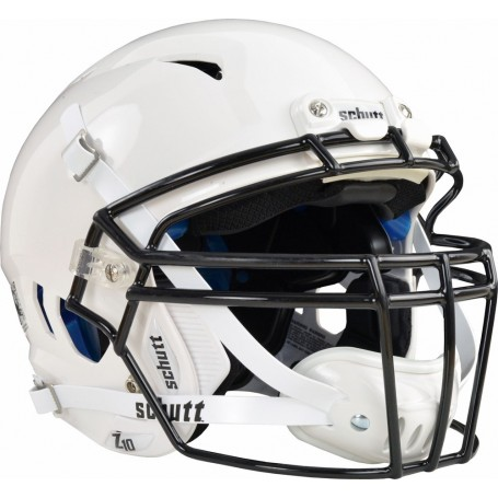 Schutt Vendetta Z10 Adulti Casco Da Football