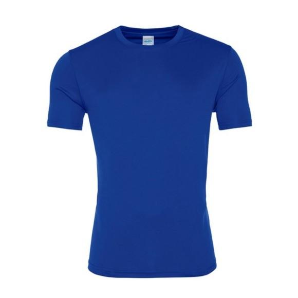 Equipo de la NFL Logo de Mini Fútbol - Atlanta Falcons
