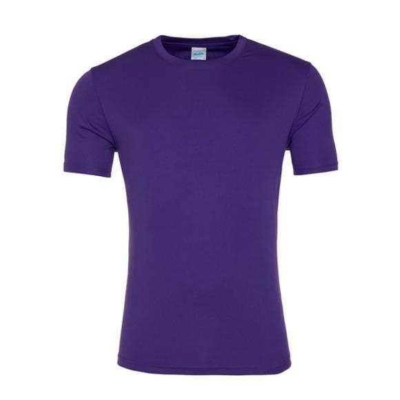 Equipo de la NFL Logo de Mini Fútbol - Carolina Panthers