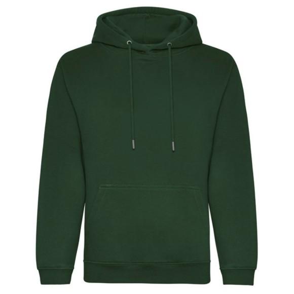 Equipo de la NFL Logo de Mini Fútbol - Empacadores de Green Bay