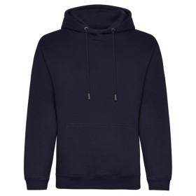NFL Logo de l Équipe de Football de Mini - Jacksonville Jaguars 8f8c2c86d530