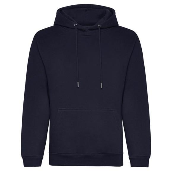 NFL Logo della Squadra di calcetto - Jacksonville Jaguars