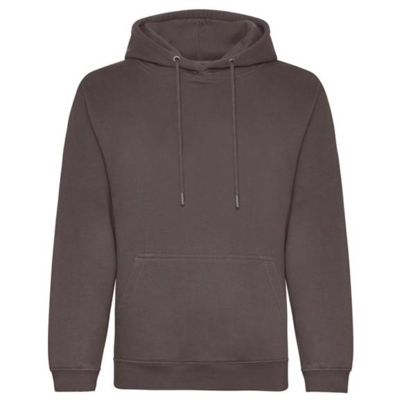Equipo de la NFL Logo de Mini Fútbol - Patriotas de Nueva Inglaterra