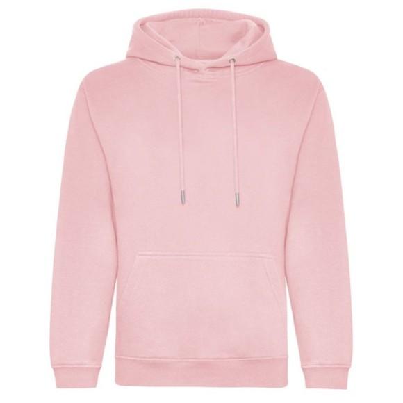 NFL Logo della Squadra di calcetto - New York Giants