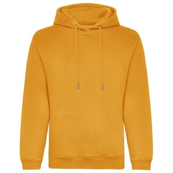 Equipo de la NFL Logo de Mini Fútbol - San Francisco 49ers