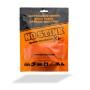 Nike Vapor Untouchable 3 Geschwindigkeit