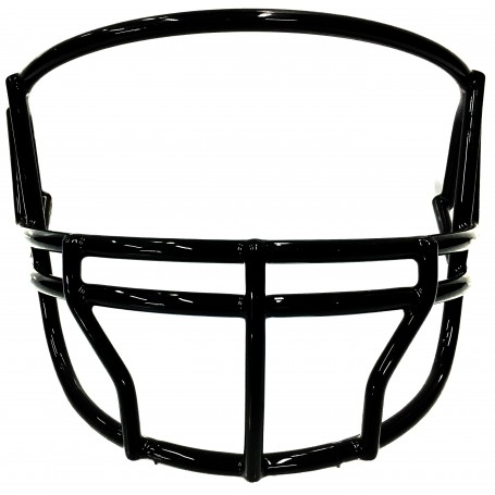 Facemasks for Schutt Air XP Pro VTDII