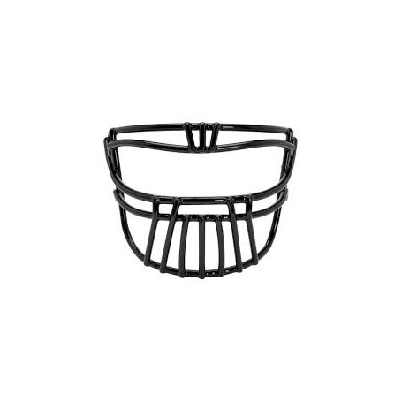 Facemasks for Schutt Air XP Pro VTDII