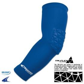 25 pkg Helmet Straps Mouthguard Straps