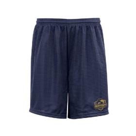 173f26ce91e38 Philadelphia Eagles NFL de la Ligue Casquette 9Forty