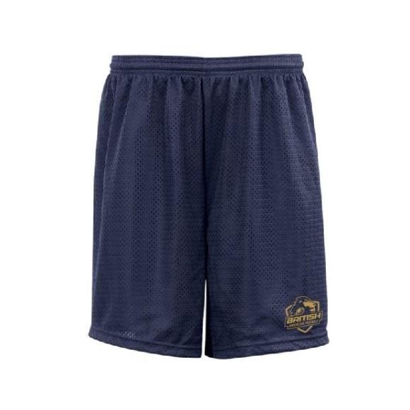 Philadelphia Eagles Min VSR4 cc2d62c78bc