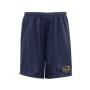NFL Shield Full-Size Riddell Revolution Geschwindigkeit authentische Helm