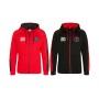 New York Jets Full-Size Riddell Revolution Speed Authentic Helmet