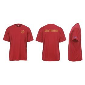 de9bd4b4 Houston Texans Full-Size Riddell Revolution Speed Authentic Helmet
