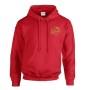 Cincinnati Bengals Full-Size Riddell Revolution Speed Authentic Helmet