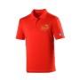 Pittsburgh Steelers Full-Size Riddell Revolution Speed Authentic Helmet
