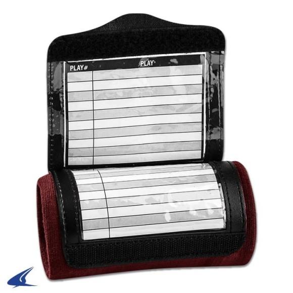 Riddell Varsity Costola Cintura