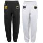 Los Angeles Rams (2017) de la NFL de la Poche de Vitesse Pro Casque