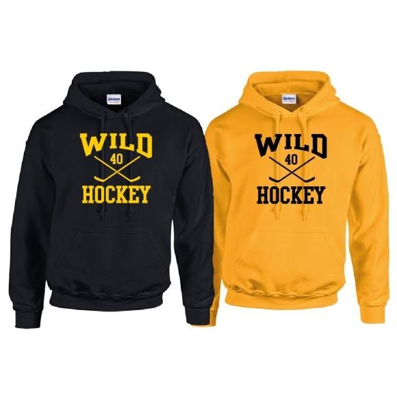 Gatorade Durstlöscher Zitrone-Limette Pulver Pakete