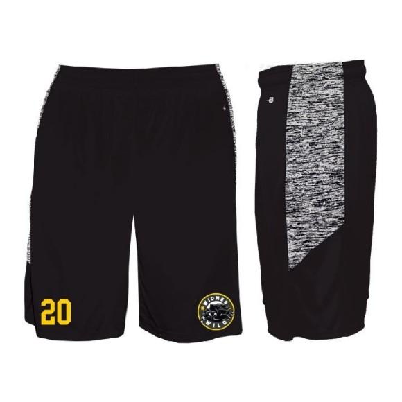 Guanti Nike Vapor Knit 2.0 Receiver