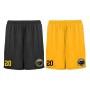 Nike Vapor Knit 2.0 Receiver Gloves