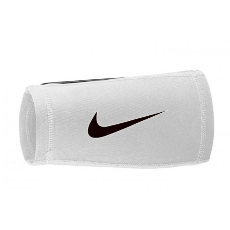 Nike Pro Dri-Fit Playcoach