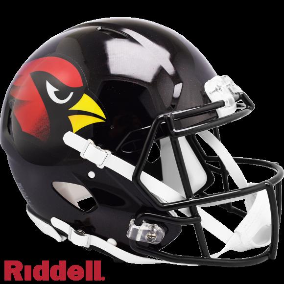 Playcoach Nike Pro Dri-Fit
