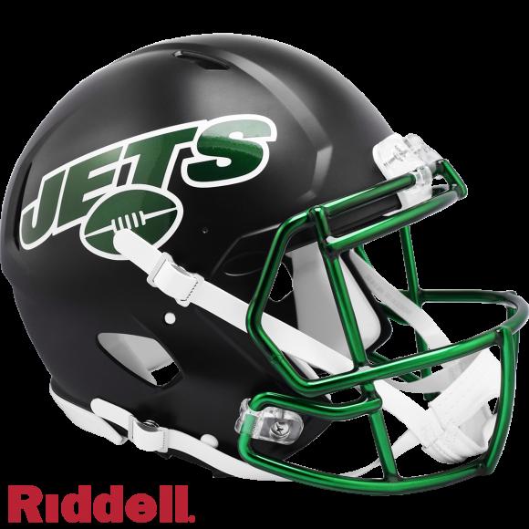 Antebrazo acolchado Nike Amplified Shivers 2.0