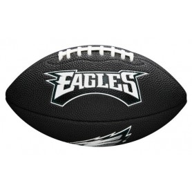 NFL Team Logo Mini Football - Philadelphia Eagles 51e8906020d