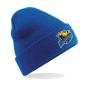 SportStar X-1 O2 Hurricane Gel-Kinnriemen