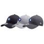 Nike Alpha Menace Elite