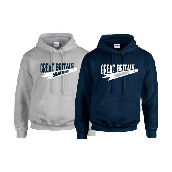 Nike Vapor Gepolsterte Crew Socken