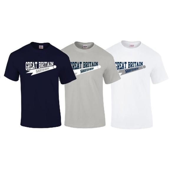 Nike Vapor Crew Cushioned Socks